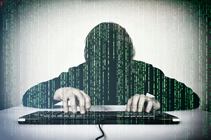 PCI and Penetration testing