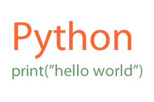 Python scripts for EBay, Amazon and Magento Inventory Management